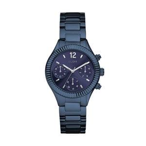 Dámske hodinky Guess 23L4
