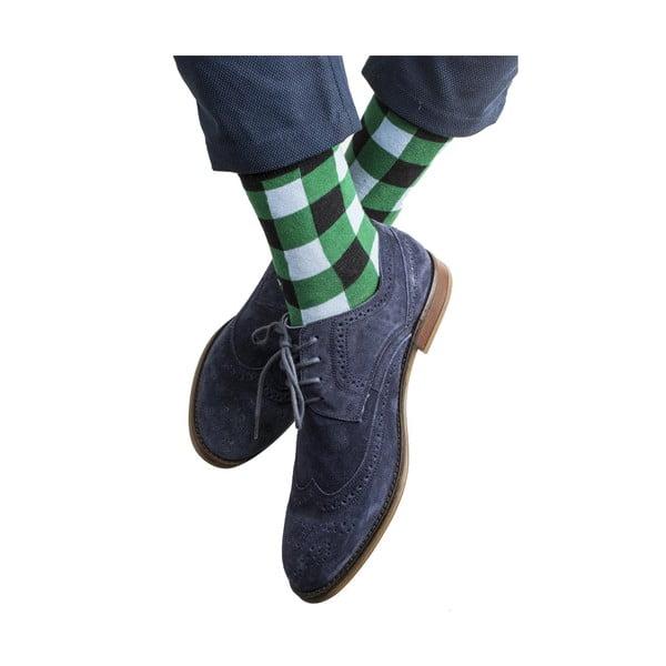 Unisex ponožky Funky Steps Dojan, veľkosť 39/45