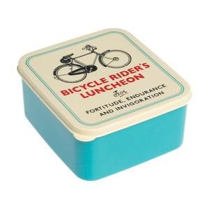 Škatuľka na desiatu Rex London Bicycle