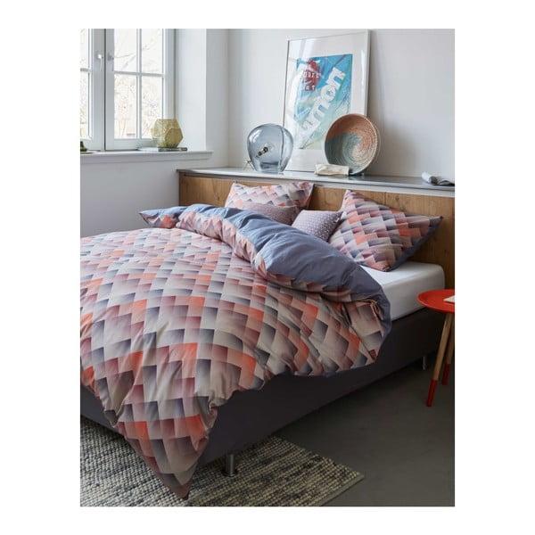 Obliečky Esprit Daina, 240x220 cm