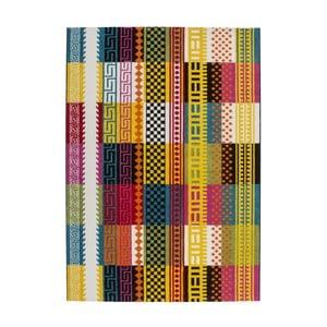 Koberec Kayoom Caribbean 275, 80 x 150 cm
