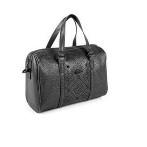 Travel taška Lois Black Decor