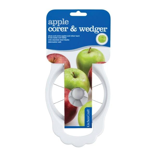 Krájač na jablko Apple Corer