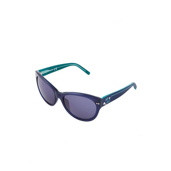 Slnečné okuliare Miss Sixty MX477S 90A