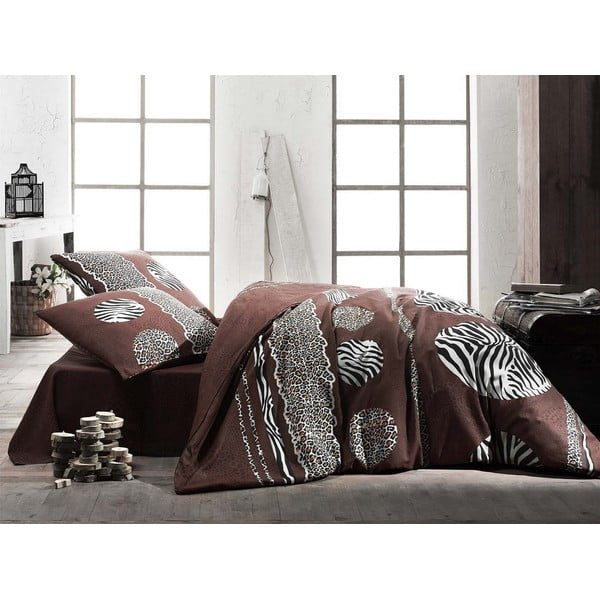 Obliečky Savanna, 200x220 cm