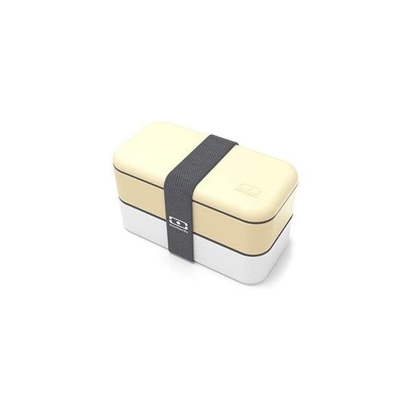 Box na desiatu MB Original Vanilla