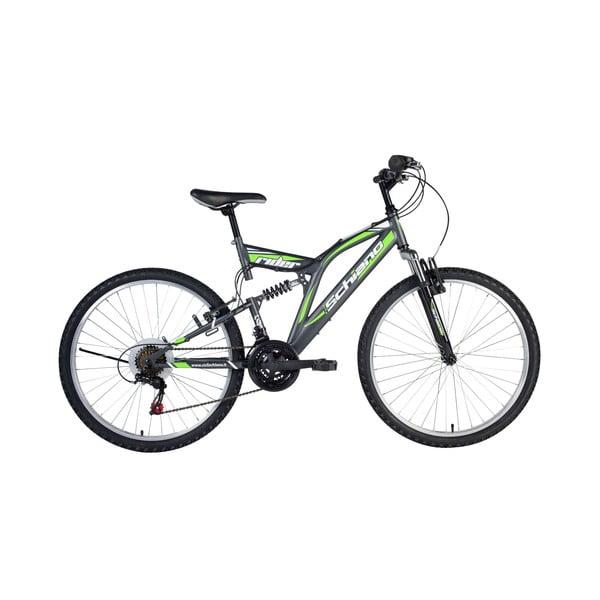 "Horský bicykel Schiano 291-06, veľ. 24"""