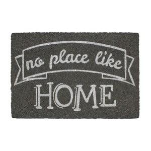 Rohožka Entryways Like Home, 40×60cm