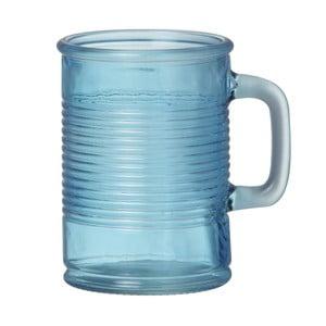 Hrnček Parlane Can, modrý