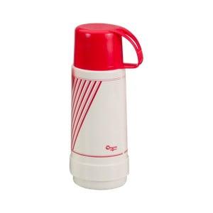 Vakuová termoska s hrnčekom Metaltex Flask, 750 ml