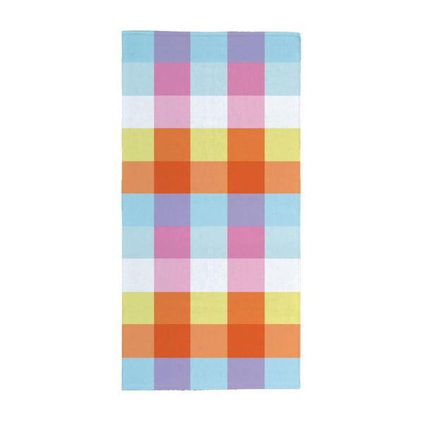 Uterák Remember Sunny 2, 100 x 50 cm