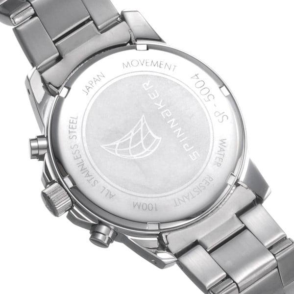 Pánske hodinky Wheel & Winch 33