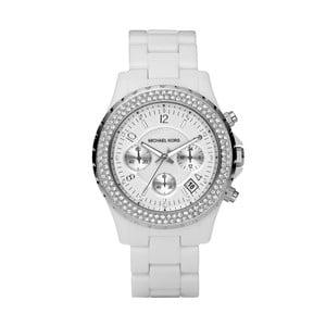 Dámske hodinky Michael Kors MK5188