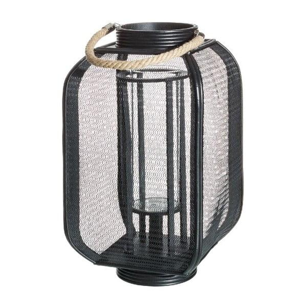 Lucerna Street Lamp, 25,5x25,5x45 cm