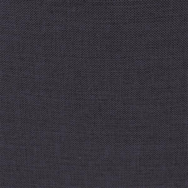 Sedací vak Vivonia Indoor Dark Purple/Beige