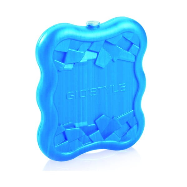 Chladiaca náplň do termotašky Gio'Style Icepack