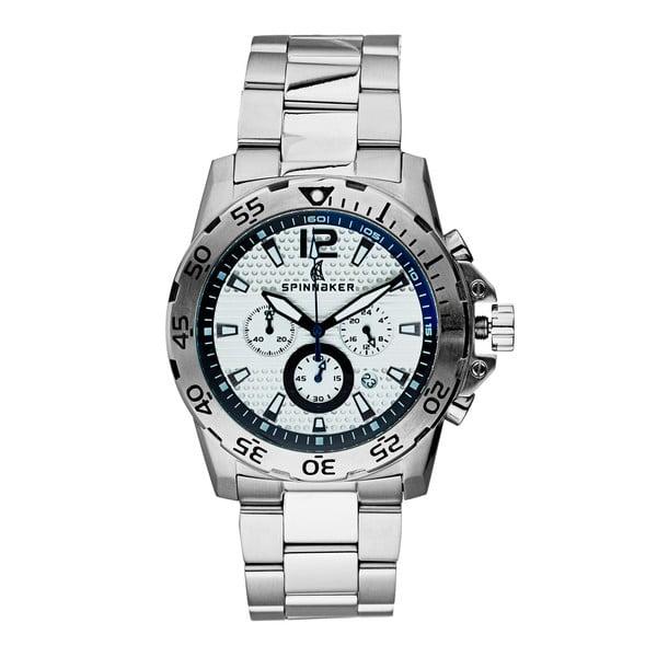 Pánske hodinky Laguna SP5008-22