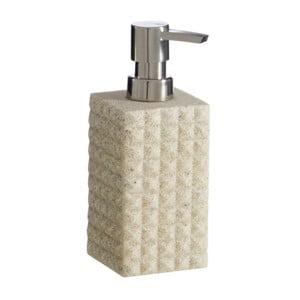 Dávkovač na mydlo Cosas de Casa Stracciatella