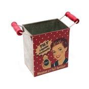Držiak na dávkovač saponátu Antic Line Vintage