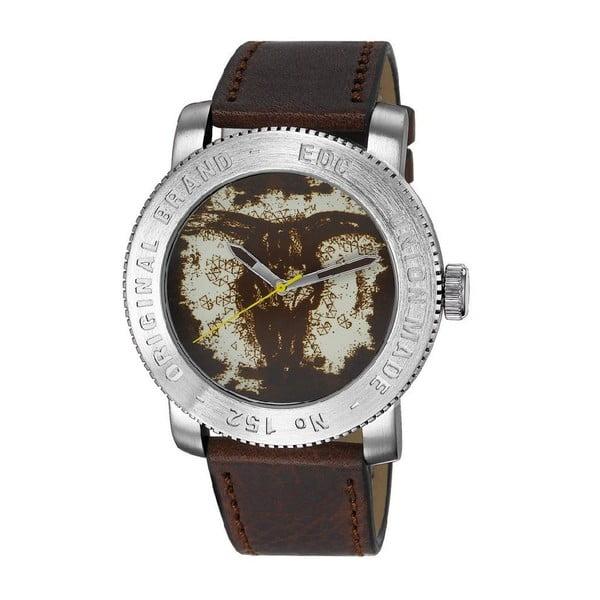Pánske hodinky EDC by Esprit 5302
