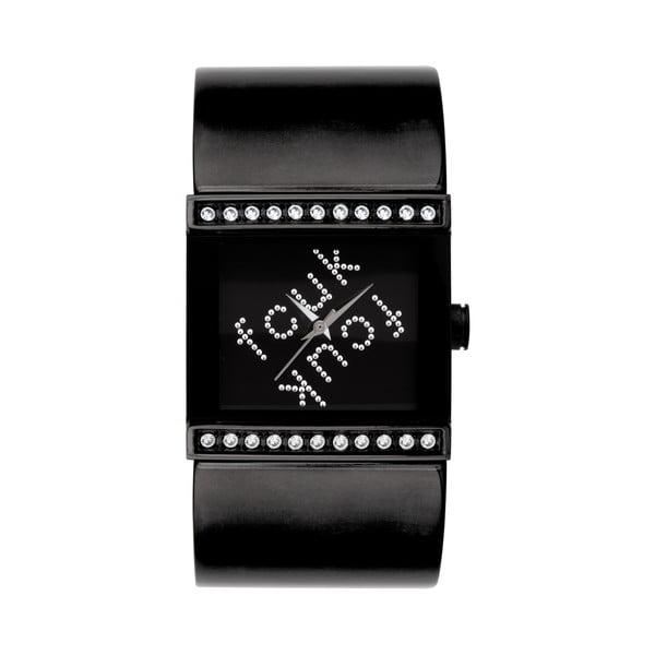 Dámske hodinky French Connection 1015
