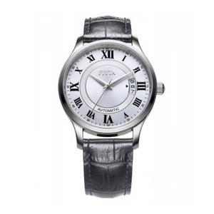 Pánske hodinky FIYTA Jubba