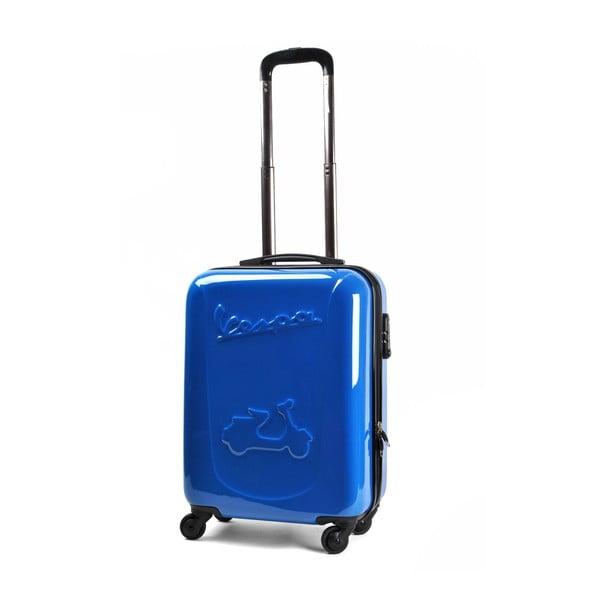 Cestovný kufor Vespa Carry On