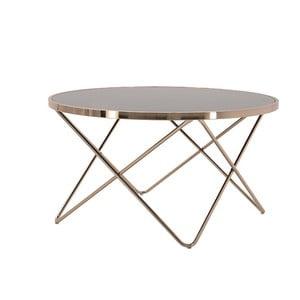 Konferenčný stolík Fione