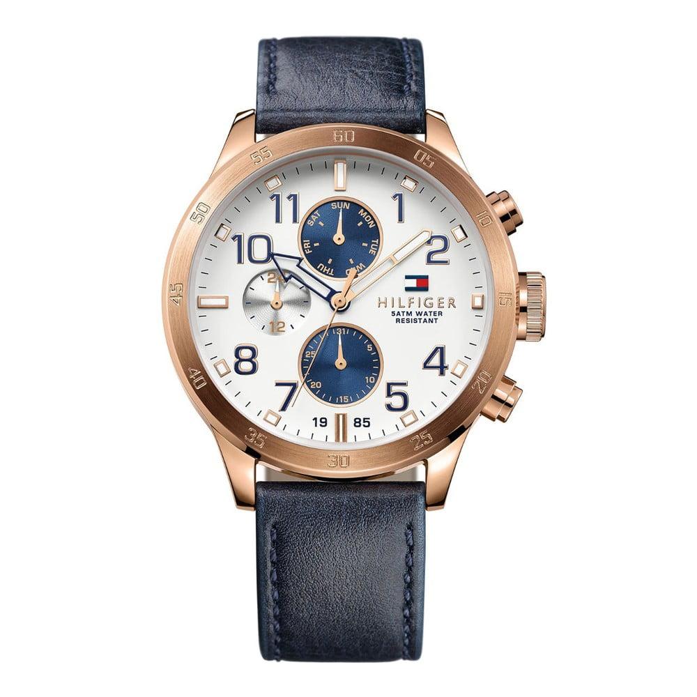 Pánske hodinky Tommy Hilfiger No.1791139  3778d9e6d25