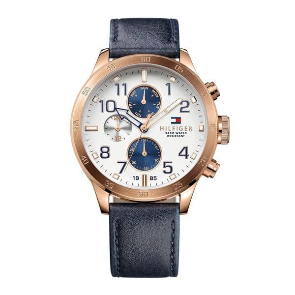 Pánske hodinky Tommy Hilfiger No.1791139