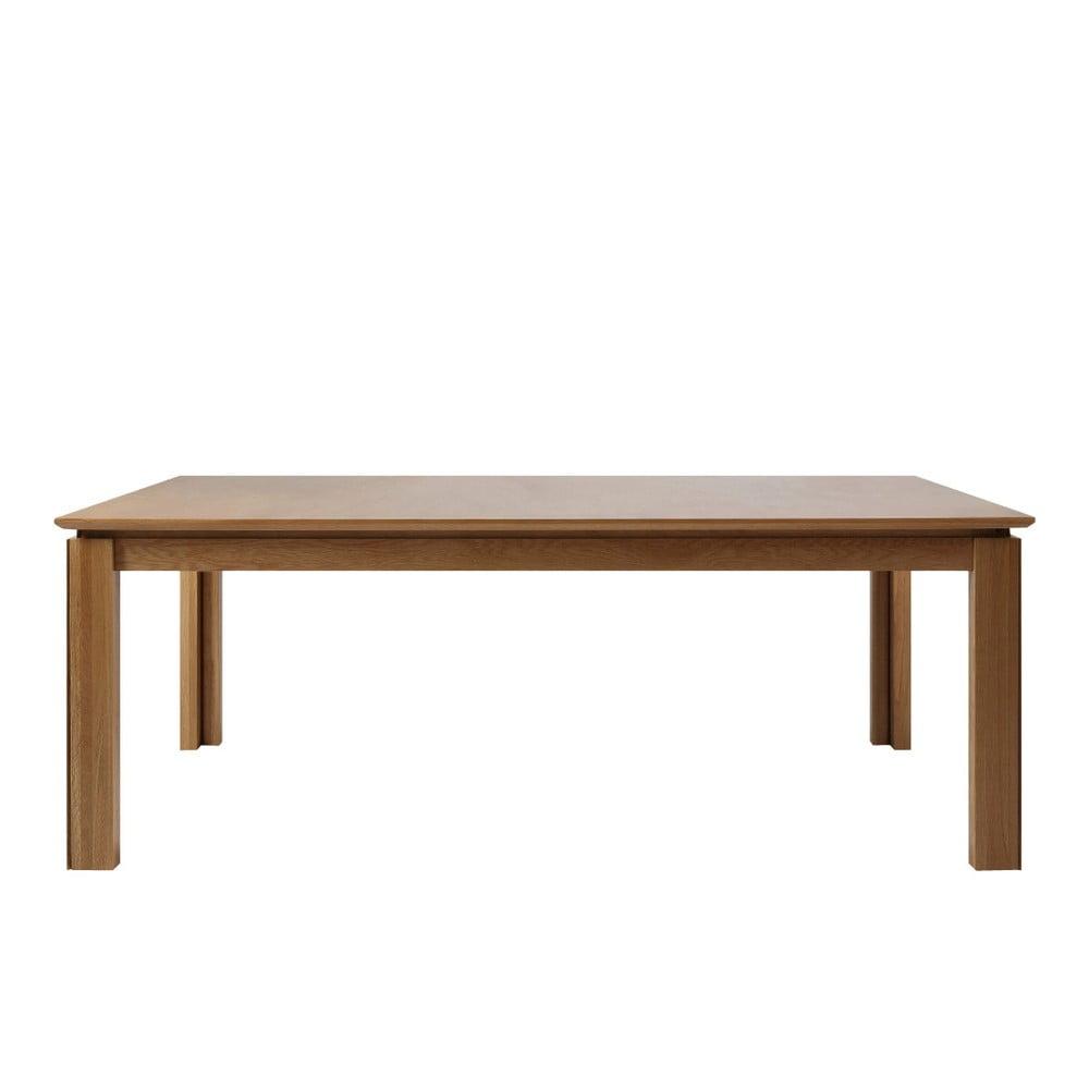 Jedálenský stôl Actona Ventura