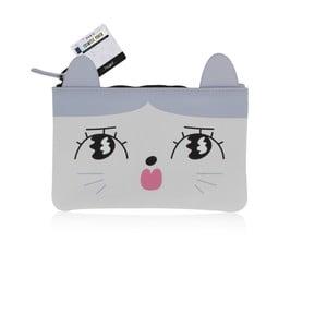 Kozmetická taška npw™ Soko