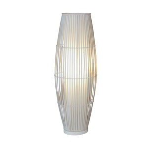 Stojacia lampa Nature Light