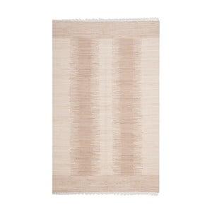 Bavlnený koberec Safavieh Mallorca, 182 x 274 cm