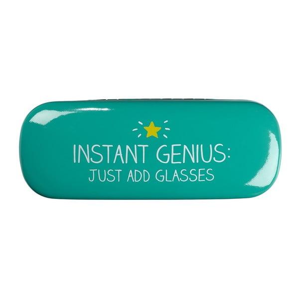 Puzdro na okuliare Happy Jackson  Instant Genius