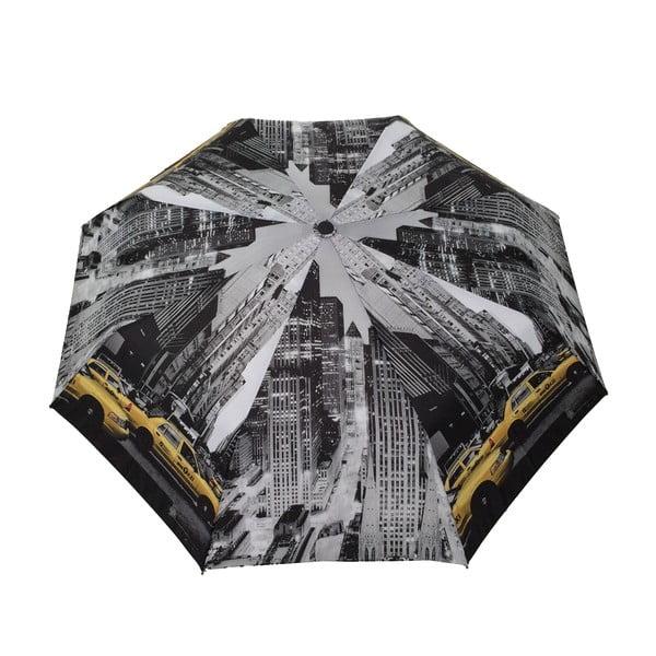 Skladací dáždnik Taxi