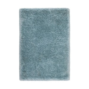 Modrý koberec Kayoom Majestic, 120 x 170 cm