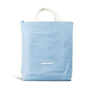 Obojstranná taška R Tote 231, modrá