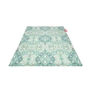 Odolný koberec Fatboy Non Flying Anice