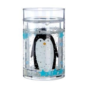 Detský pohár Premier Housewares Penguin, 200 ml