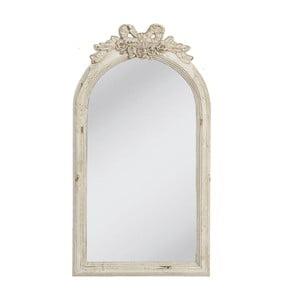 Nástenné zrkadlo Clayre & Eef Marissol, 50 x 91 cm