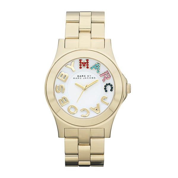 Dámské hodinky Marc Jacobs 03137