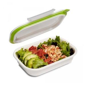 Desiatový box Lunch Box, 715 ml