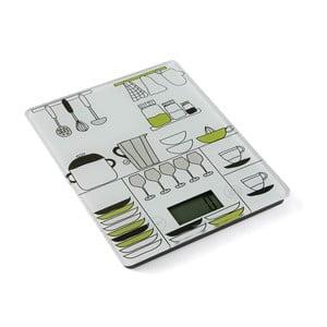 Kuchynská váha Versa Kitchen Tools