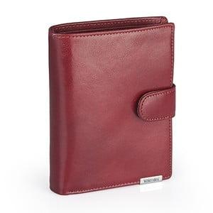 Peňaženka Valentini 282 Red