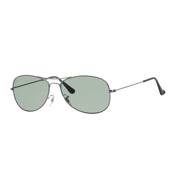 Slnečné okuliare Ray-Ban 3362 Steel
