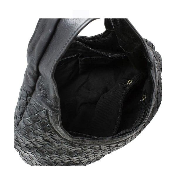 Kabelka Lisa Minardi 9996 Black
