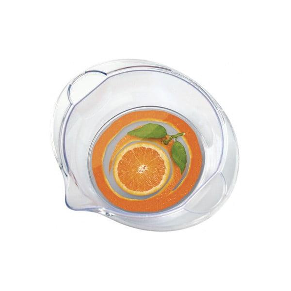 Odšťavovač Citrus Juicer