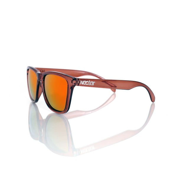 Slnečné okuliare Nectar Drifts