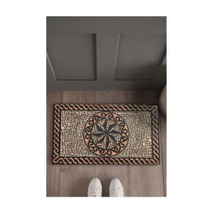 Rohožka Loft, 70 × 45 cm